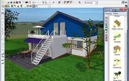 arcon moj dom 6